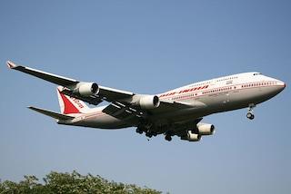 I paesi più economici per volare: India, Malesia e Russia sul podio
