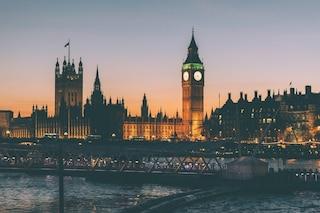 Itinerari musicali a Londra
