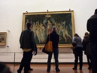 I migliori musei secondo TripAdvisor: Firenze e Torino sul podio italiano
