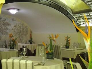 I ristoranti migliori d'Italia: le top ten dei locali di lusso ed economici