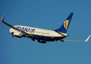 Guerra dei prezzi: Ryanair sfida le rivali, più posti e prezzi giù del 15%