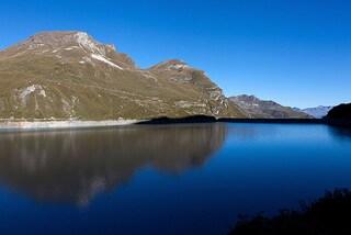 I villaggi più belli del Canton Vallese in Svizzera