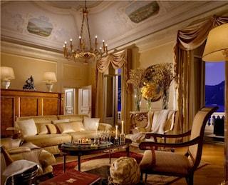Gli hotel di lusso che offrono il meglio dell'ospitalità