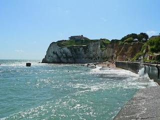 9 idee per una vacanza relax nel Regno Unito