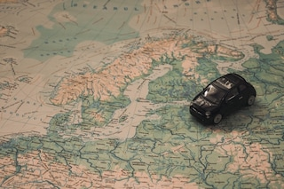 Viaggiare sicuri con l'assicurazione. Ma ci sono cose che non copre