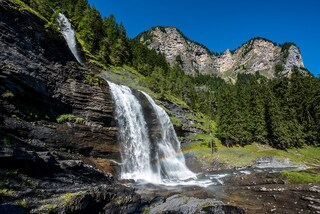 I borghi più belli delle Alpi francesi