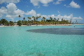 Guadalupa, un tocco di Francia nel Mar dei Caraibi