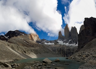 10 foto per sognare un viaggio in Cile