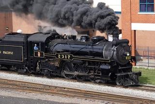Arrivano le ferrovie turistiche. La Camera approva il disego di legge