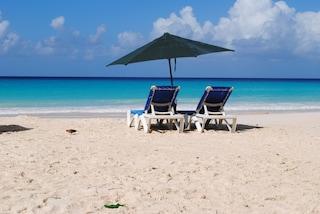 Barbados: cosa vedere nel paradiso dei Caraibi