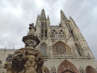 Le cattedrali gotiche più belle d'Europa