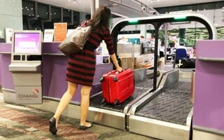 Aeroporto: ci sono 5 cose che non devi proprio fare