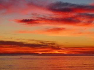 Adelaide: spiagge, relax e cultura in puro stile australiano