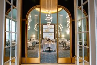 I migliori hotel del mondo per TripAdvisor. L'Italia è sul podio