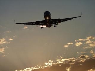 Orio al Serio è il 7° scalo più puntuale al mondo. Il migliore è Hawaiian Airlines