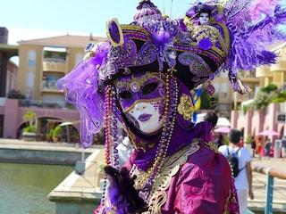 Carnevale 2017 in Italia: 6 feste da non perdere