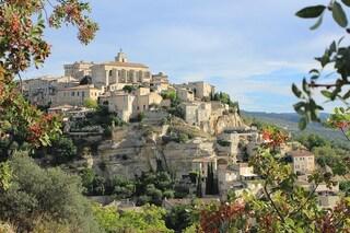 Sognando la Provenza: benvenuti nel villaggio di Gordes