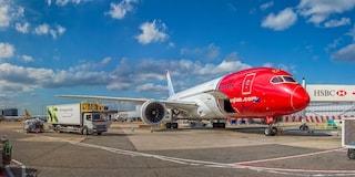 Low cost da sogno: voli per gli Usa a soli 69 euro