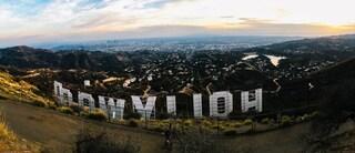 Miti e pregiudizi da sfatare su Los Angeles