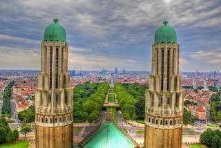 10 cose insolite e da fare a Bruxelles