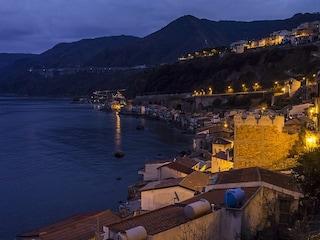 Chianalea: una piccola Venezia in Calabria