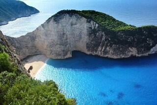 Le baie più spettacolari del mondo