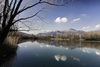 Un giro intorno alla bellezze del Lago d'Iseo