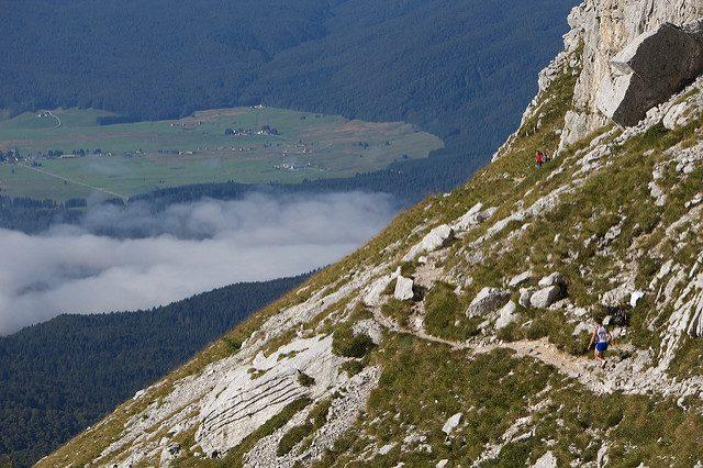 Piancavallo in estate. Foto da Flickr