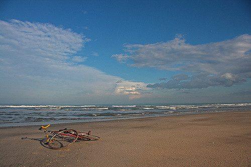 Rimini. Foto di Mirko Zammacchi