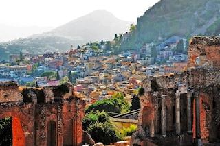 8 motivi per scegliere la Sicilia per le vacanze