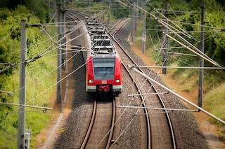 In Europa arrivano i treni low cost