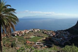 La Gomera: una meta d'eccellenza nelle isole Canarie