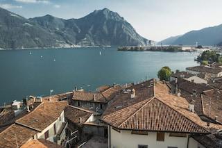 Lovere: un borgo da sogno in Lombardia
