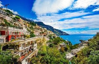 Vacanze in Costiera Amalfitana: 10 tappe da perdere la testa