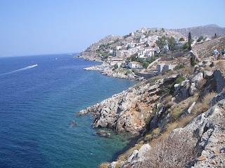 Hydra: una splendida isola greca tutta da scoprire