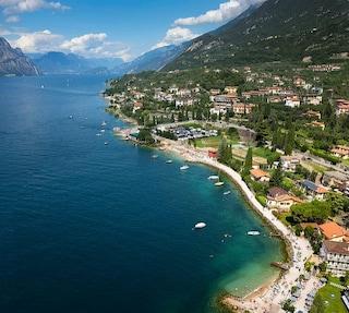 In Italia aprirà la pista ciclabile più spettacolare d'Europa