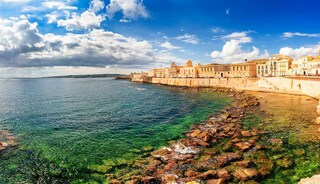 Viaggio in Sicilia Orientale: idee per un tour da Taormina a Noto