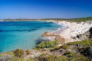 8 motivi per andare in vacanza in Sardegna