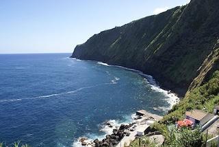São Miguel, cosa vedere nell'isola più grande delle Azzorre