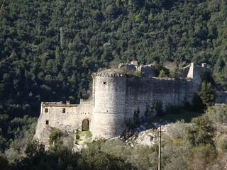 Rocchette e Rocchettine: il mistero delle due fortezze gemelle
