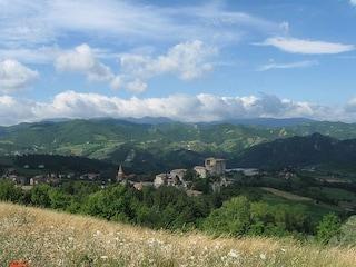 Sant'Agata Feltria, dove rivivono le fiabe