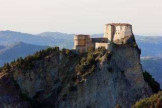 San Leo e la sua antica fortezza: cosa vedere in questo borgo ricco di storia