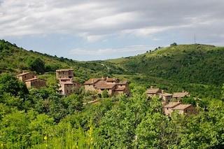 Panicale e Tavernelle: il fascino autentico dell'Umbria