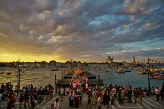 Venezia: il Comune dice stop ai nuovi alberghi