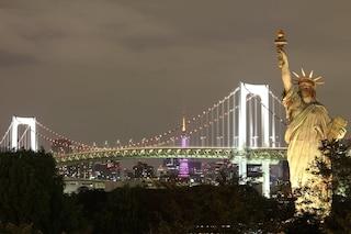 Perchè visitare Tokyo? Ci sono almeno 8 motivi