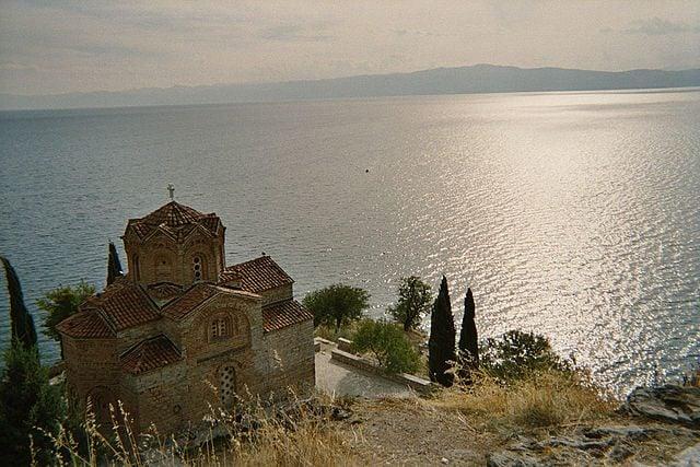 San Giovanni Kaneo – Foto Wikipedia