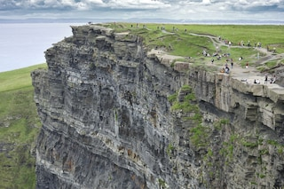 La bellezza dell'Irlanda in 10 foto
