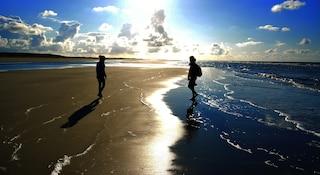 Le isole Olandesi: un paradiso della natura