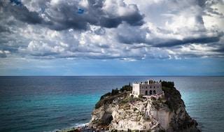 La costa degli Dei in Calabria: i Caraibi sono qui!