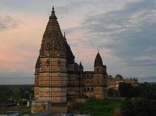 Viaggio a Orchha: il fascino dell'India più autentica